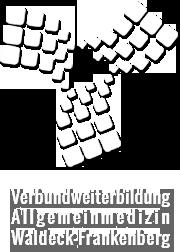Verbundweiterbildung Waldeck-Frankenberg